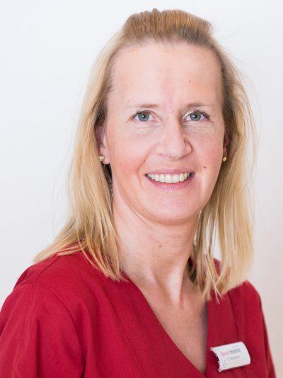 Esther Stuckmann