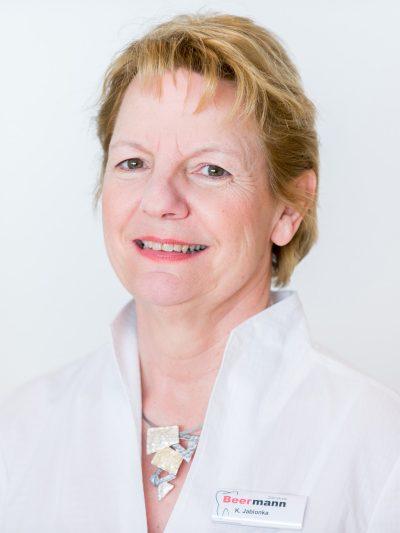Karin Jablonka