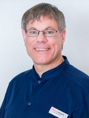 Dr. Kai Beermann