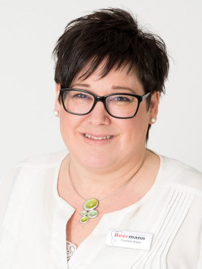 Cornelia Kabel