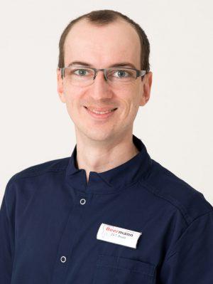 Tobias Brodd
